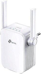 Repetidor TP-LINK Wi-Fi AC1200Mbps 2 Antenas Externas RE305