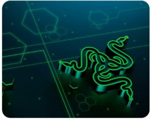 Mousepad Gamer Razer Goliathus Small Mobile
