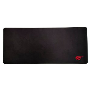 Mousepad Gamer Havit Grande 70 X 30cm Speed Mp254