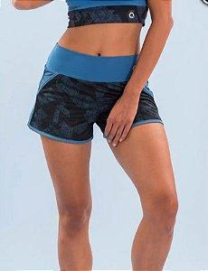 Shorts Update - Area Sport