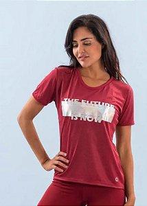 Camiseta Byte - Area Sport