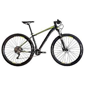 Bicicleta Groove Riff 70 2017