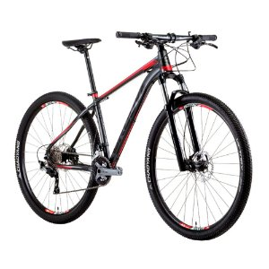 Bicicleta Groove Riff 50 2017