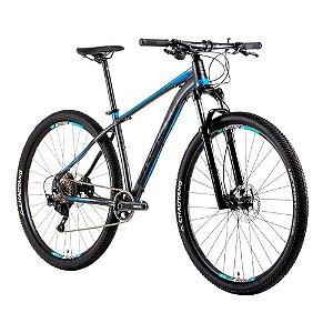 Bicicleta Groove Riff 90 2017