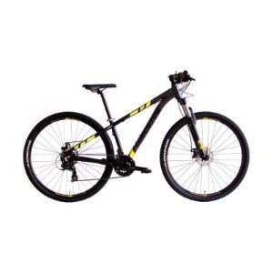 Bicicleta Groove Hype 30 2019