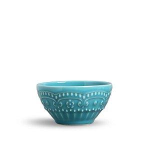 Bowl Esparta Azul Poppy Premium