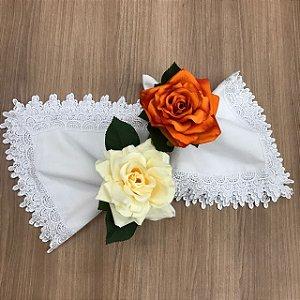 Rosa G