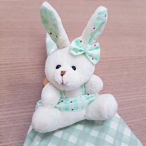 Porta guardanapo coelhos
