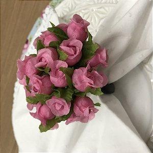 Buque Mini Rosas