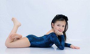 Body Samantha Sereia m/l