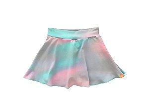 Short-saia Jujuba Candy