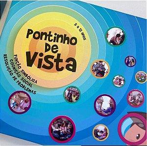 PONTINHO DE VISTA (5 - 12 ANOS)