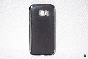 Case TPU Fume Samsung Galaxy S7