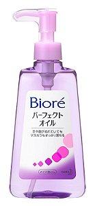Biore Perfect Oil 230 g