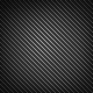 Papel Contact Vinitac Preto Onix Texturizado