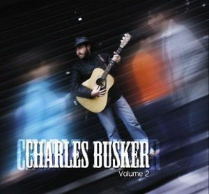 CD Charles Busker - Volume 2