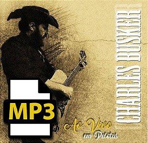 MP3 Charles Busker Ao Vivo em Pelotas