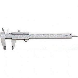 Paquimetro universal 200 mm Ref 100.003 Digimess