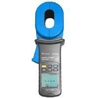 Alicate Terrômetro Digital ET 4310 Minipa