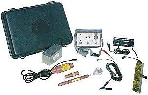 Holiday detector MOD HD 05 Via Seca