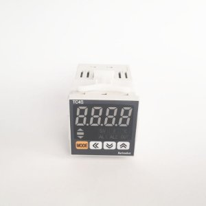 Controlador de temperatura - TC4S-14R