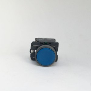 Botão de impulso - TB5-AA61