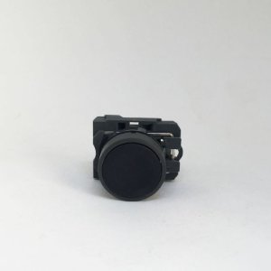 Botão de impulso - TB5-AA21