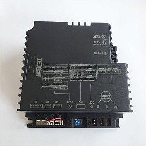 Inversor de frequência para esteira ergométrica - IEX70