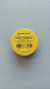 Pasta Térmica - 15 gramas