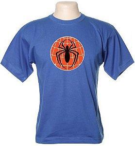 Camiseta Spider Man III