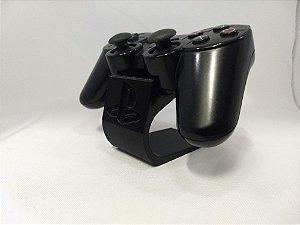 Suporte para Controle Playstation