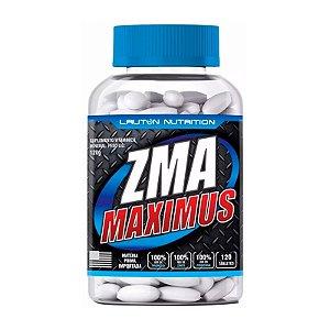 ZMA Maximus – 120 Tabletes - Lauton