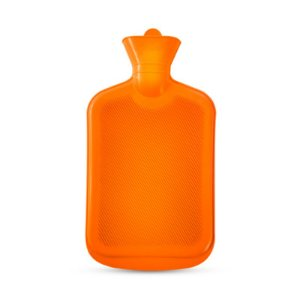 Bolsa para água quente - tamanho G - Tenlax