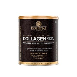 Collagen Skin Verisol - 300 Gramas - Essential