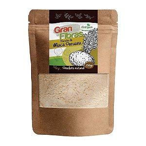 Farinha de Maca Peruana - 150 Gramas - Katigua