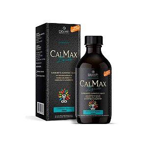 Calmax Calmante Natural Líquido - 500ml - Bioklein
