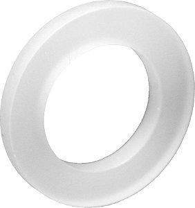 Vedação (o ring) de Silicone p/ Saída de Líquido das Extratoras