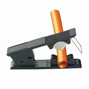 """TC - Cortador de tubo rigido LLDPE Max Dia 1/2"""" 13mm"""