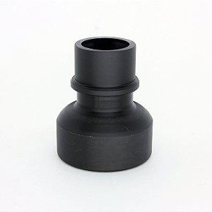 Adaptador torneira Wintap para bocal com rosca 38mm MG