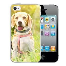 Capinha Para Iphone 4 - todos os modelos