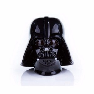 Chaveiro Star Wars Darth Vader - Iron Studios
