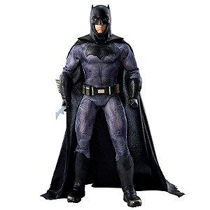 Batman - Batman V Superman Dawn of Justice Barbie Collector