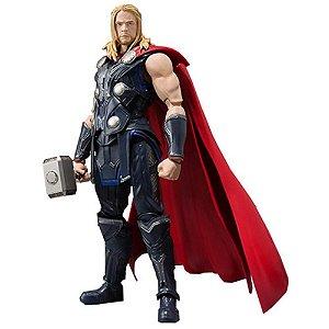 Avengers Age of Ultron Thor S.H.Figuarts - Bandai