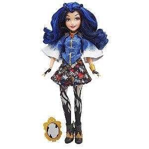 Boneca Evie Descendants Filha Da Rainha Má Disney - Hasbro