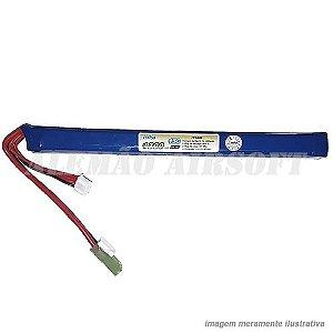 Bateria LIPO 11.1v - 1300mah - 15c - FFB-023