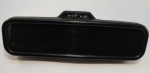Retrovisor Interno Jeep Cherokee