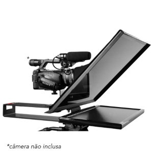 Teleprompter Linepro 19 LCD