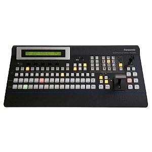 Switcher AV-HS450N