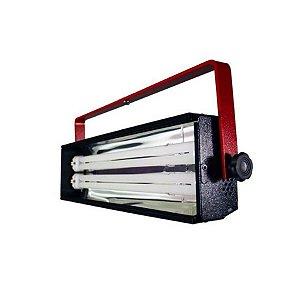 Iluminador Luz Fria LinePro2
