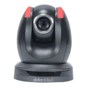 Câmera de Vídeo PTZ PTC-150
